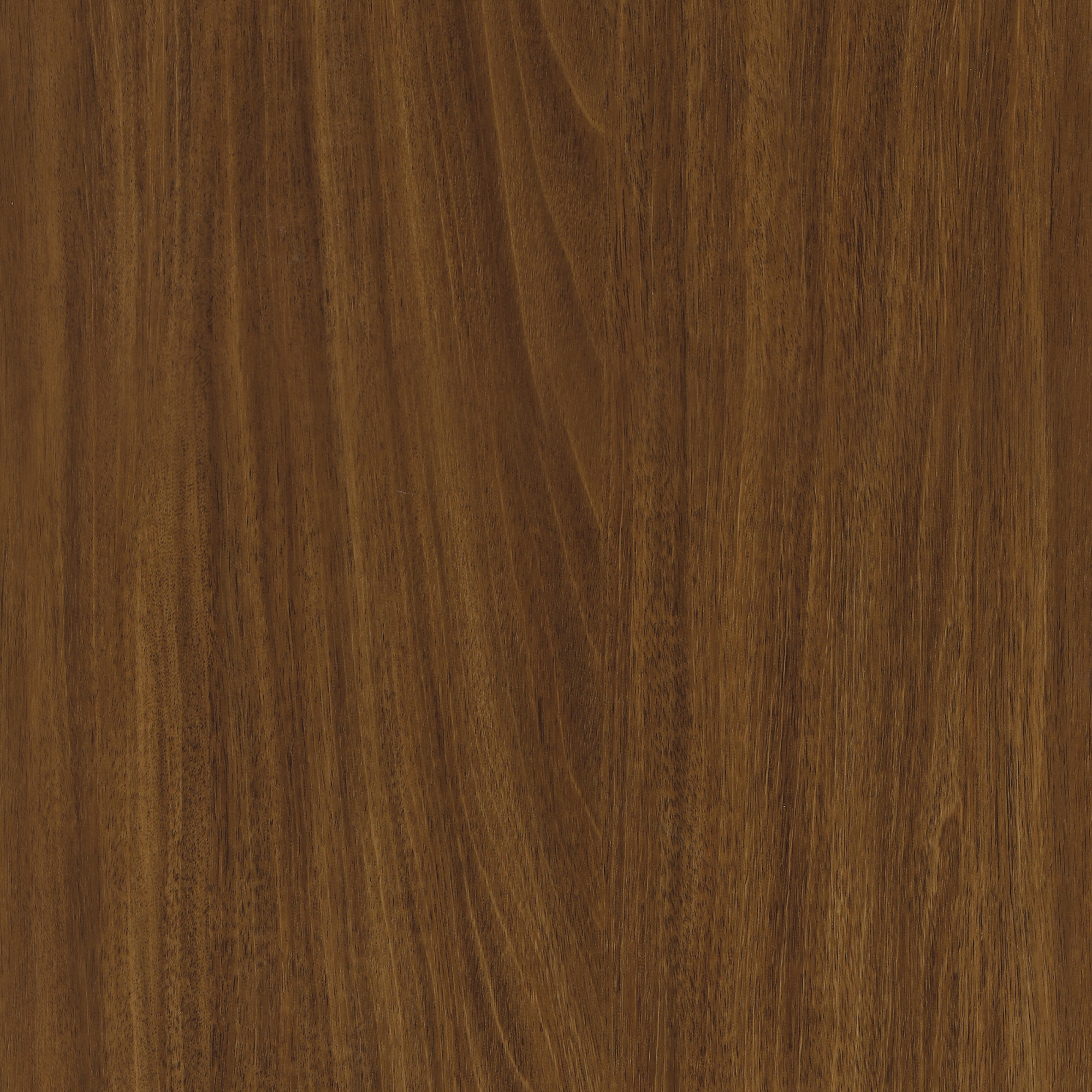Image for Medium Walnut Thermoshield™ Sample from SmartMoves