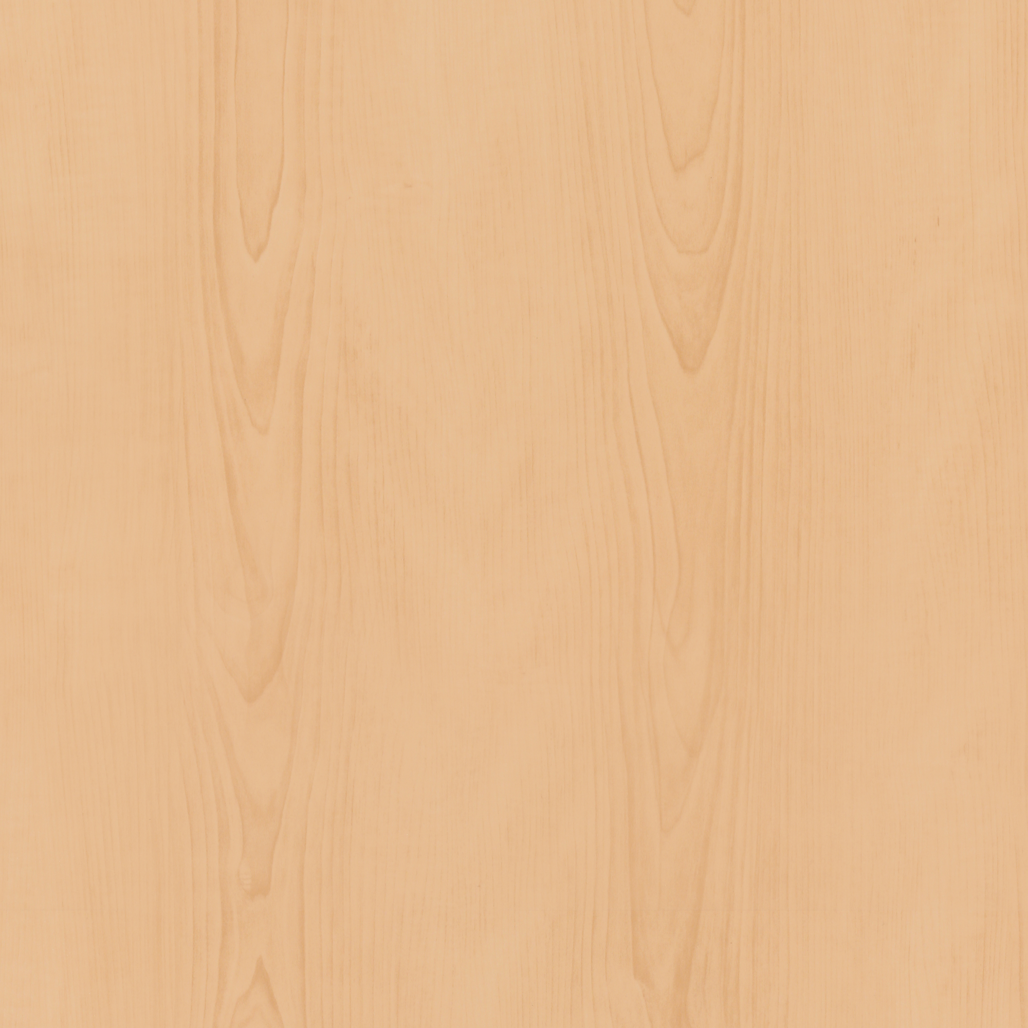 Image for Natural Maple from SmartMoves