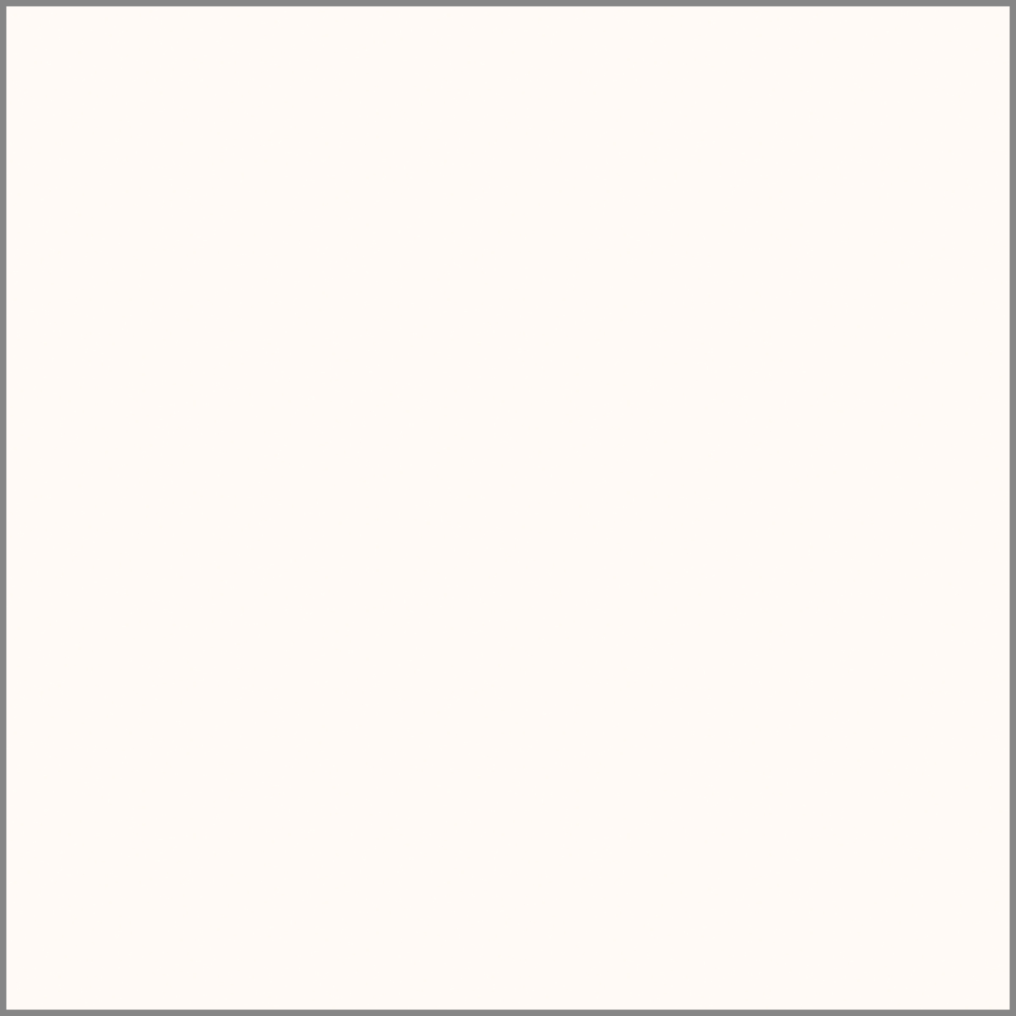 Image for Designer White from SmartMoves Adjustable Height Desks Official Website