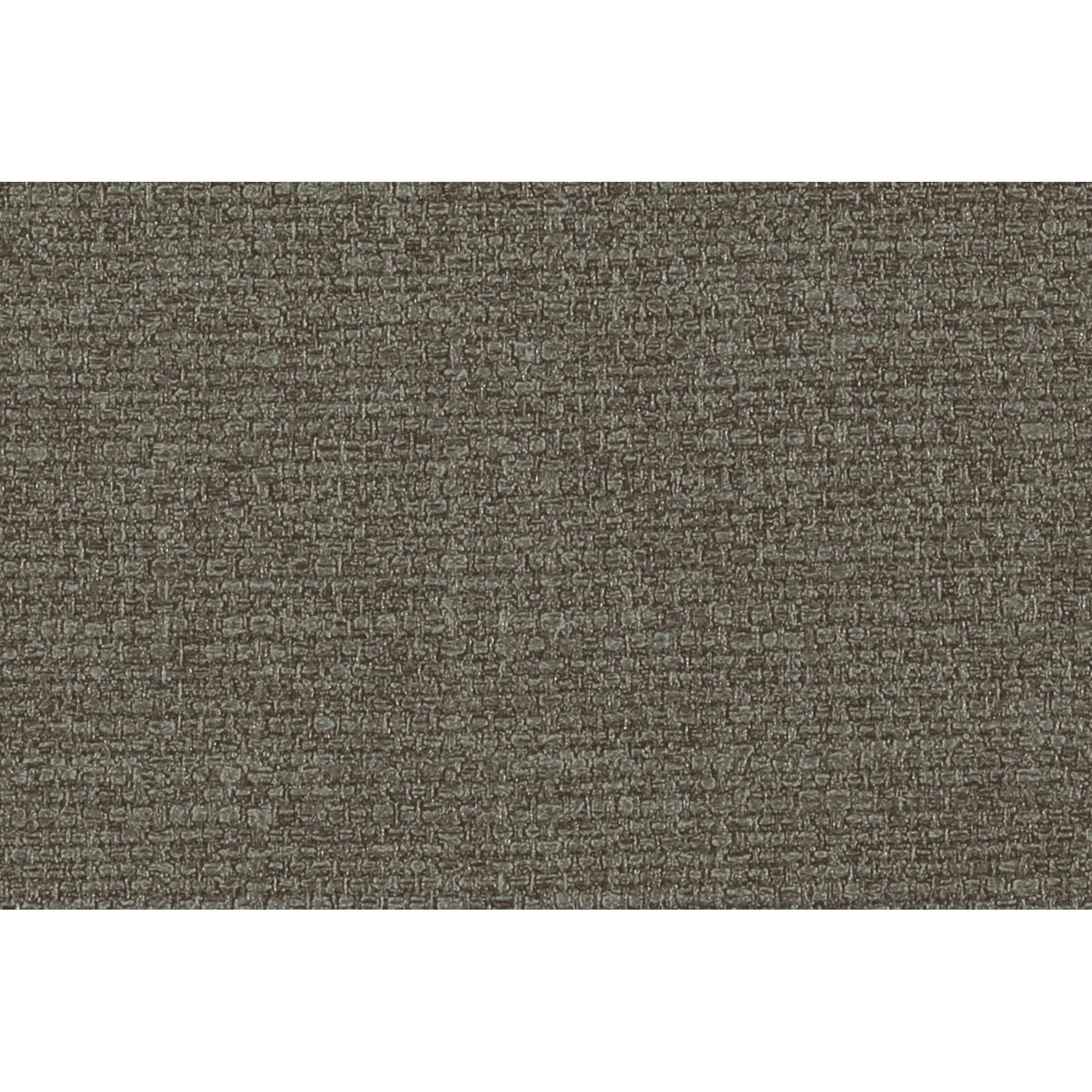 Image for 1039-083 Emerson 4 SLATE from Hekman Official Website