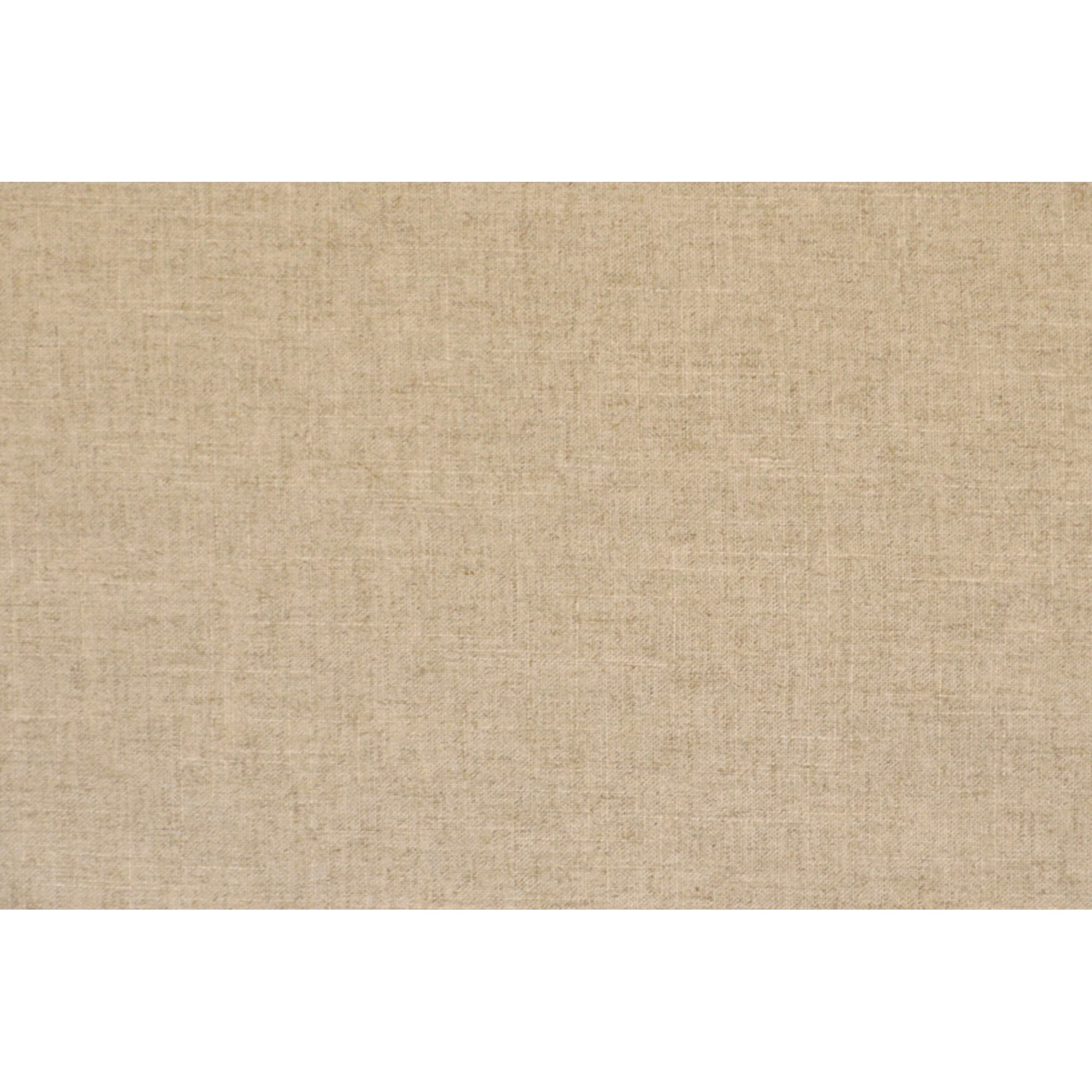 Image for 1533-091 Perth Linen from Hekman Official Website