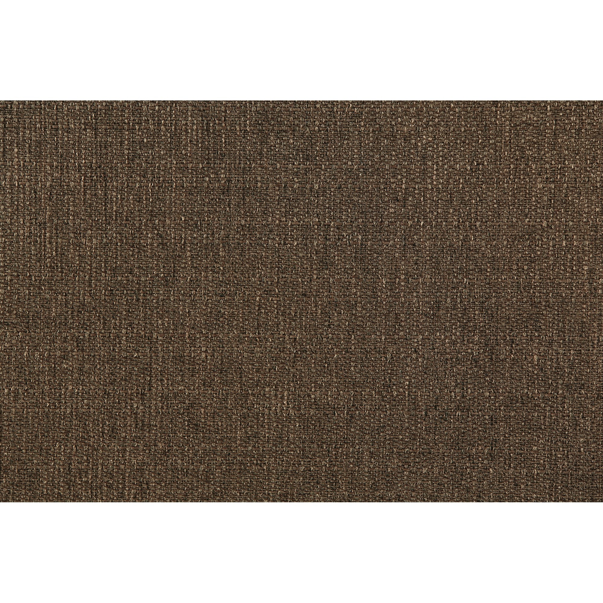Image for 1536-072 Dash Mocha from Hekman Official Website