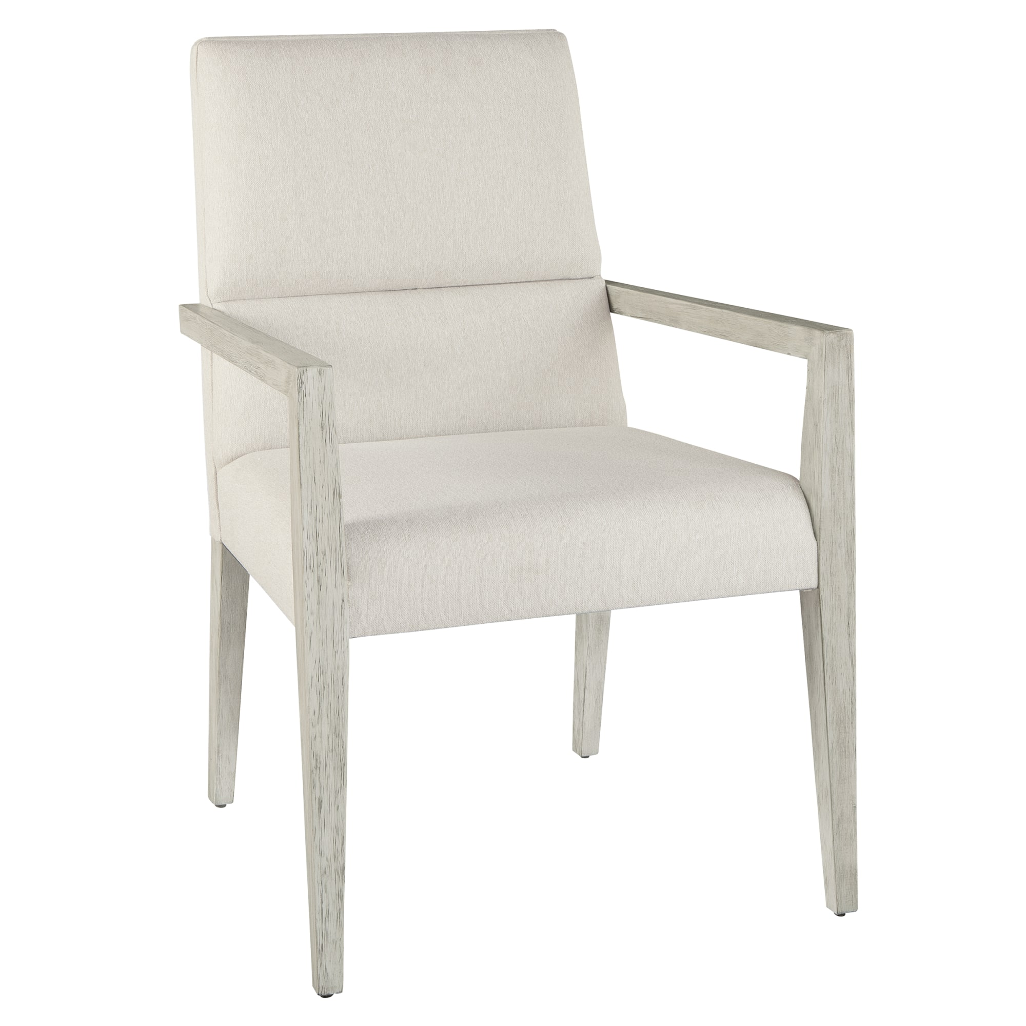 Image for 2-4122 Sierra Heights Upholstered Arm Chair from Hekman Official Website