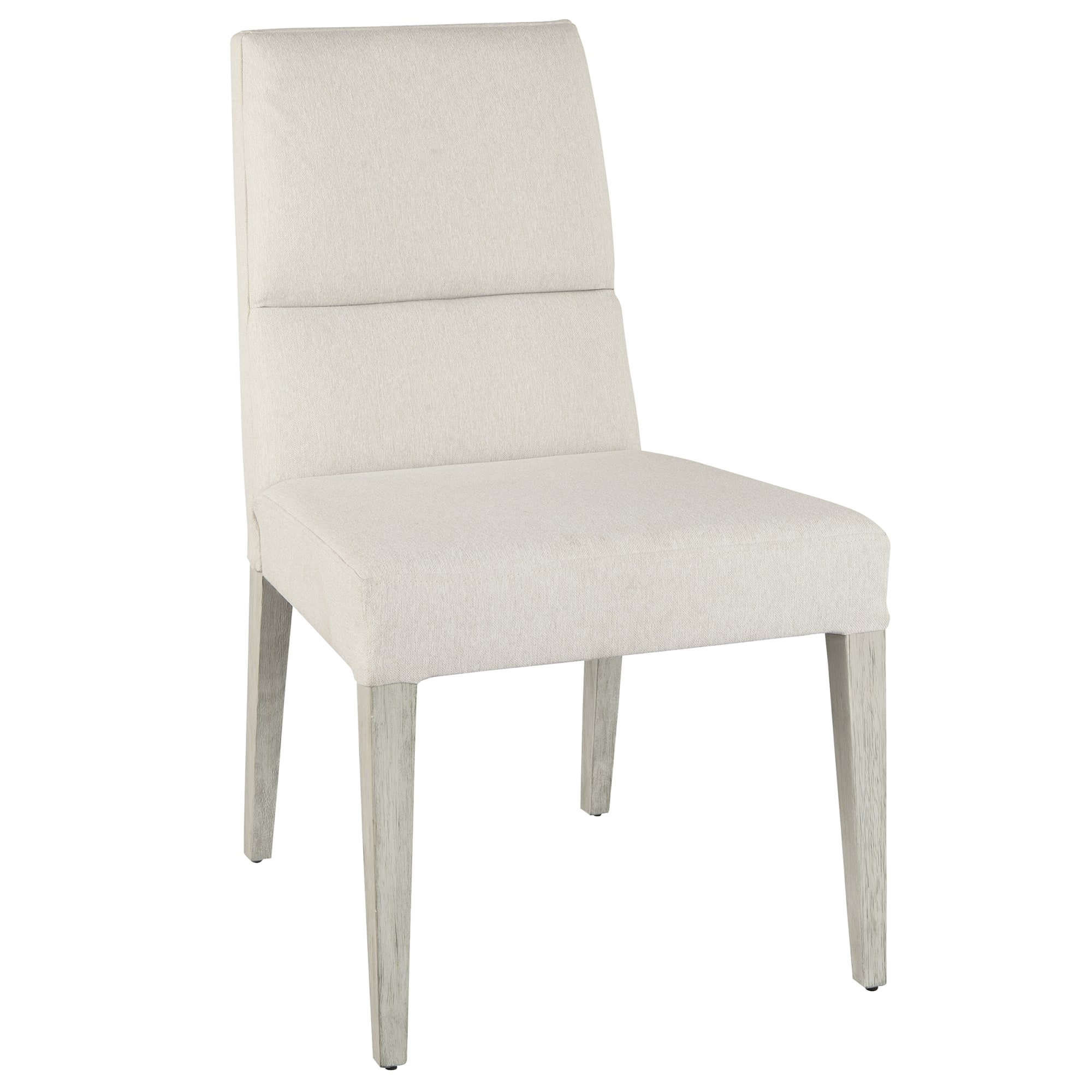 Image for 2-4123 Sierra Heights Uphostered Side Chair from Hekman Official Website