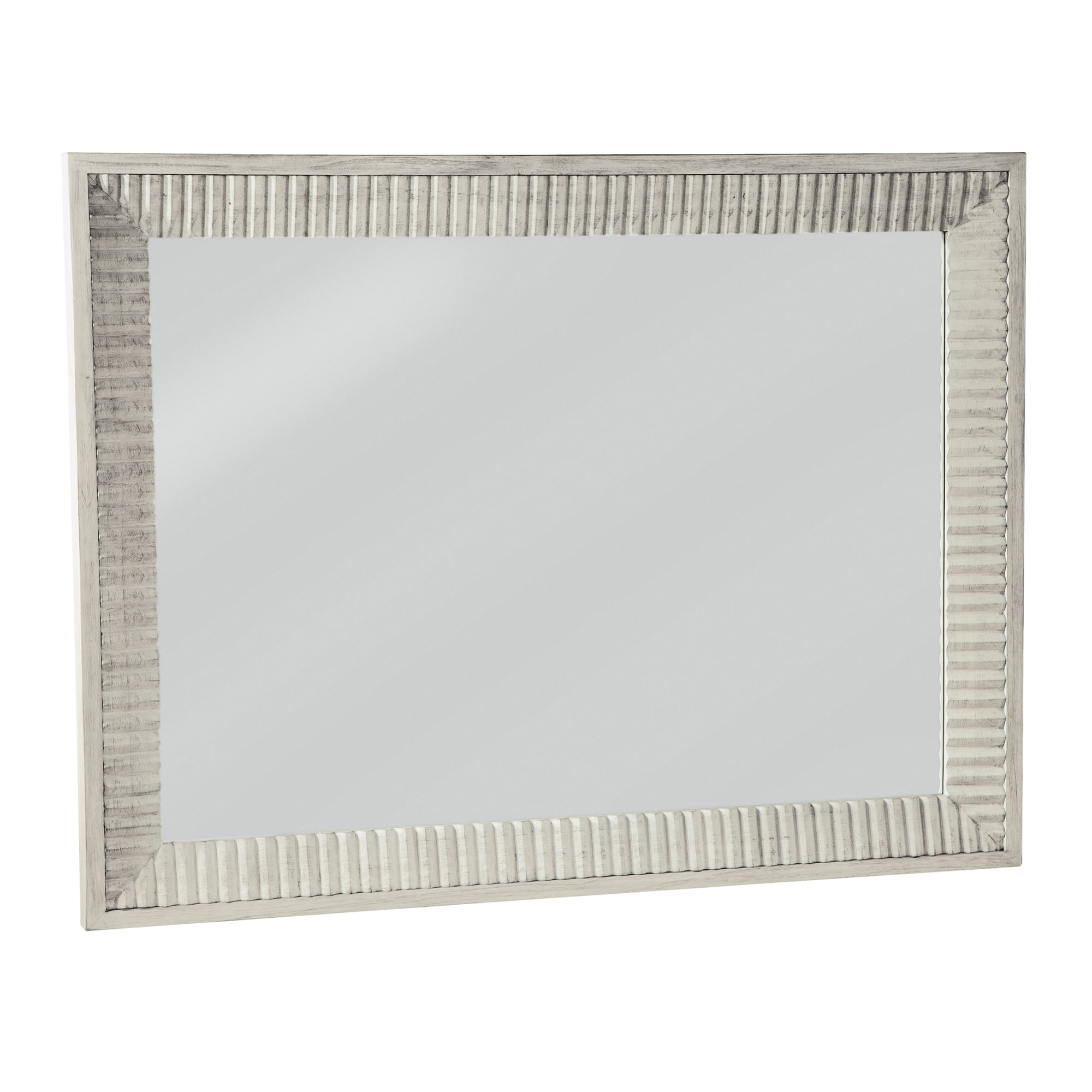 Image for 2-4173 Sierra Heights Mirror from Hekman Official Website