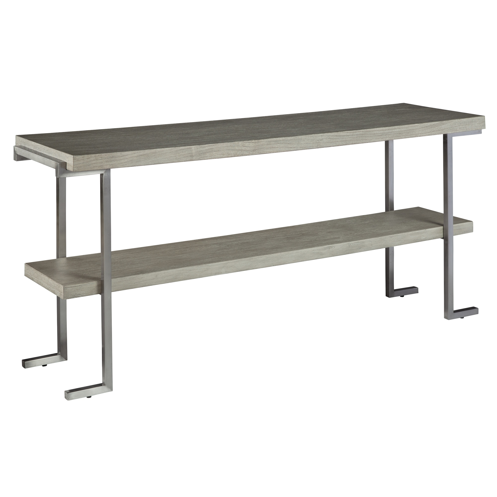 Image for 2-4408 Sofa Table from Hekman Official Website