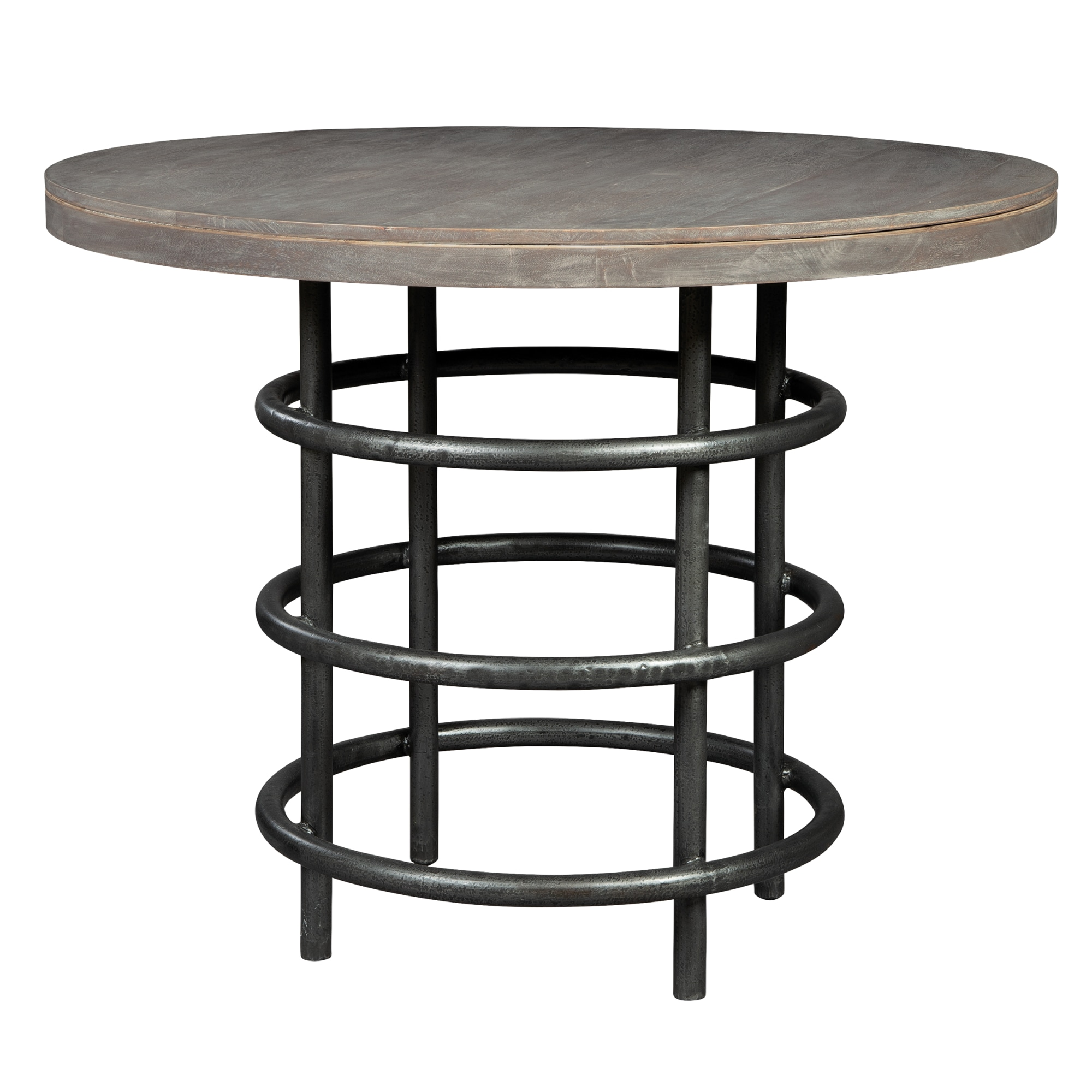 Image for 2-4528 Sedona Pub Table from Hekman Official Website