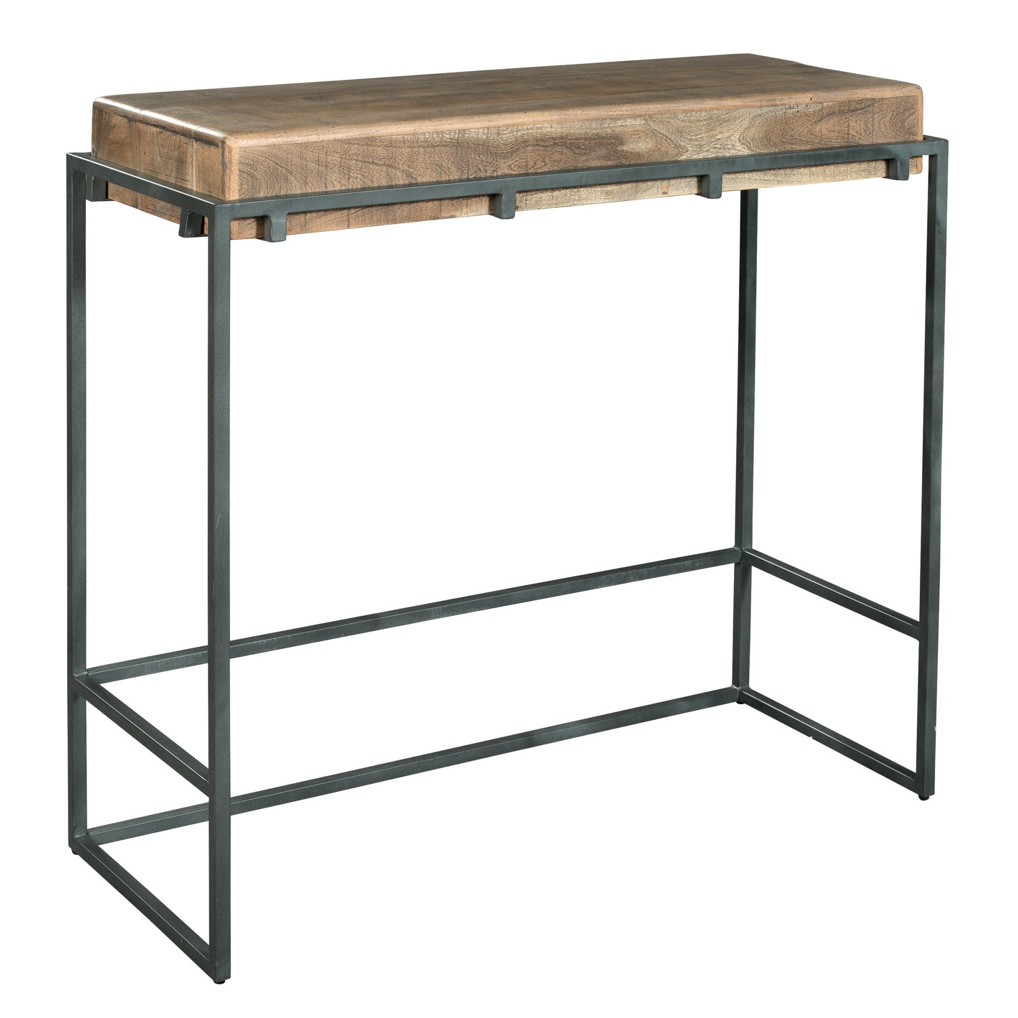 Image for 2-8393 Pub Table from Hekman Official Website