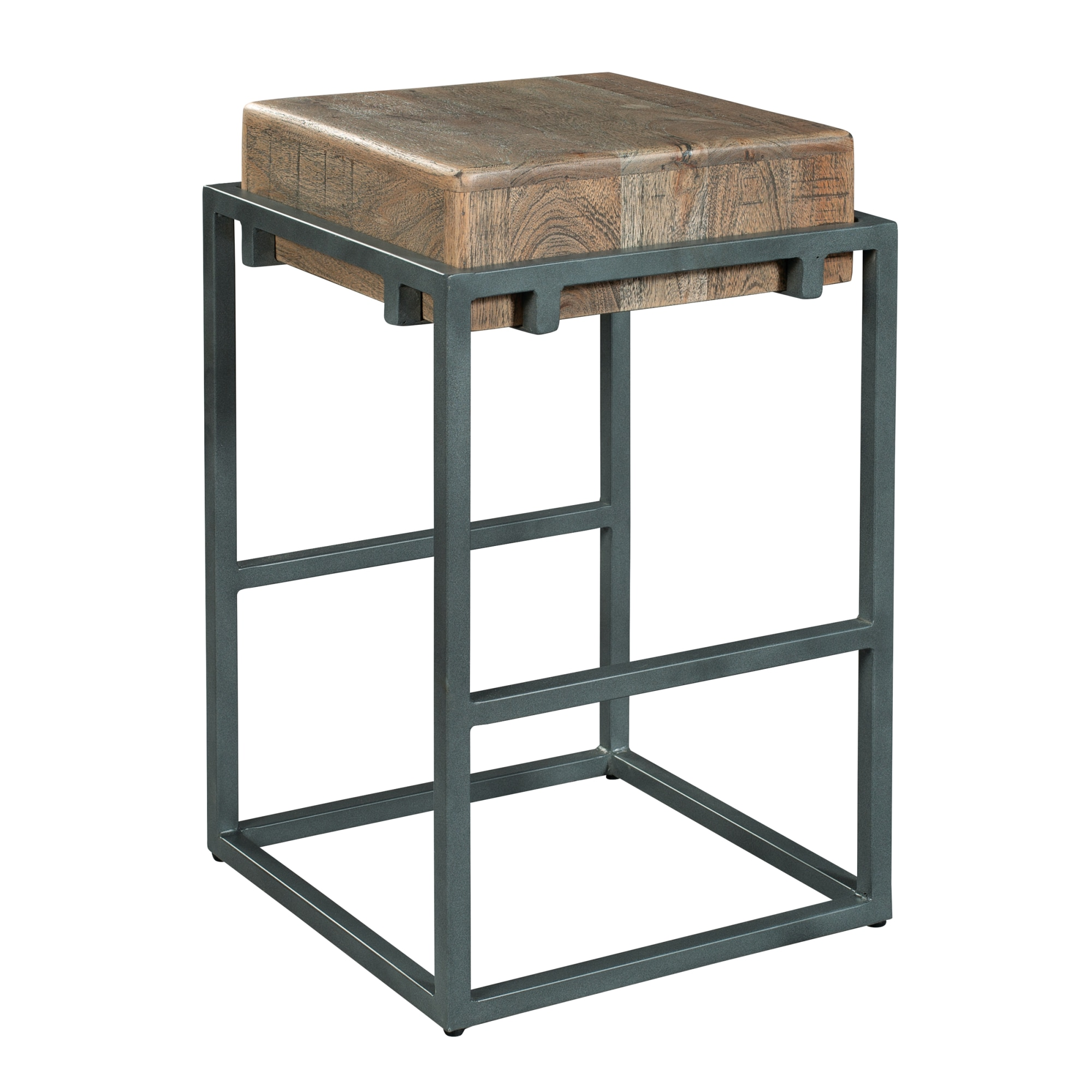 Image for 2-8395 Chairside Table from Hekman Official Website