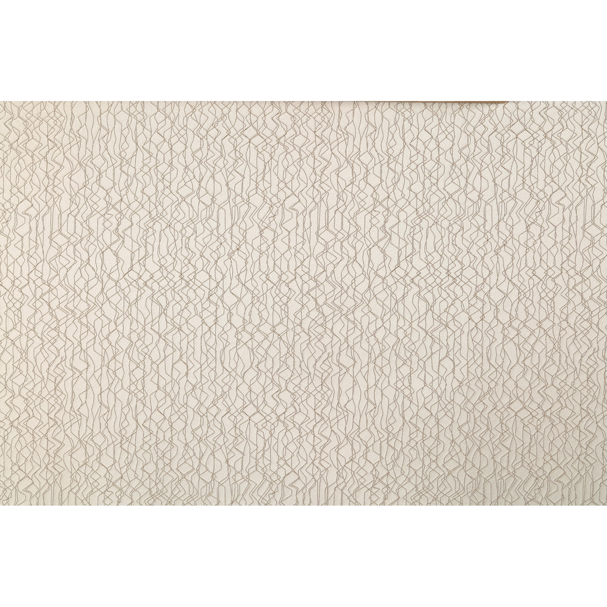 Image for 4030-073 Freehand Beige from Hekman Official Website