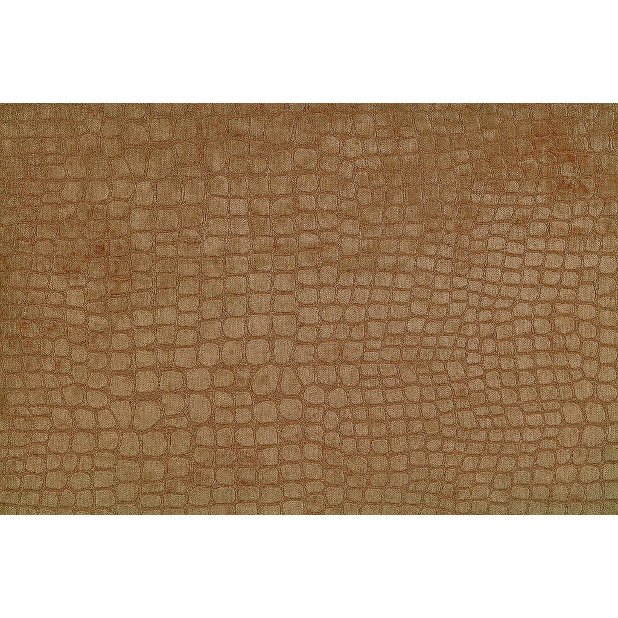 Image for 5570-023 Hook Copper from Hekman Official Website