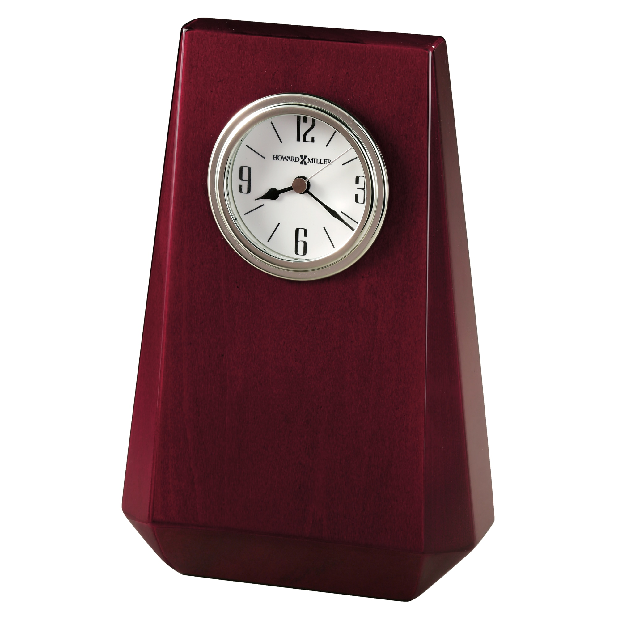 Image for 645-818 Addley Table Clock from Howard Miller Official Website