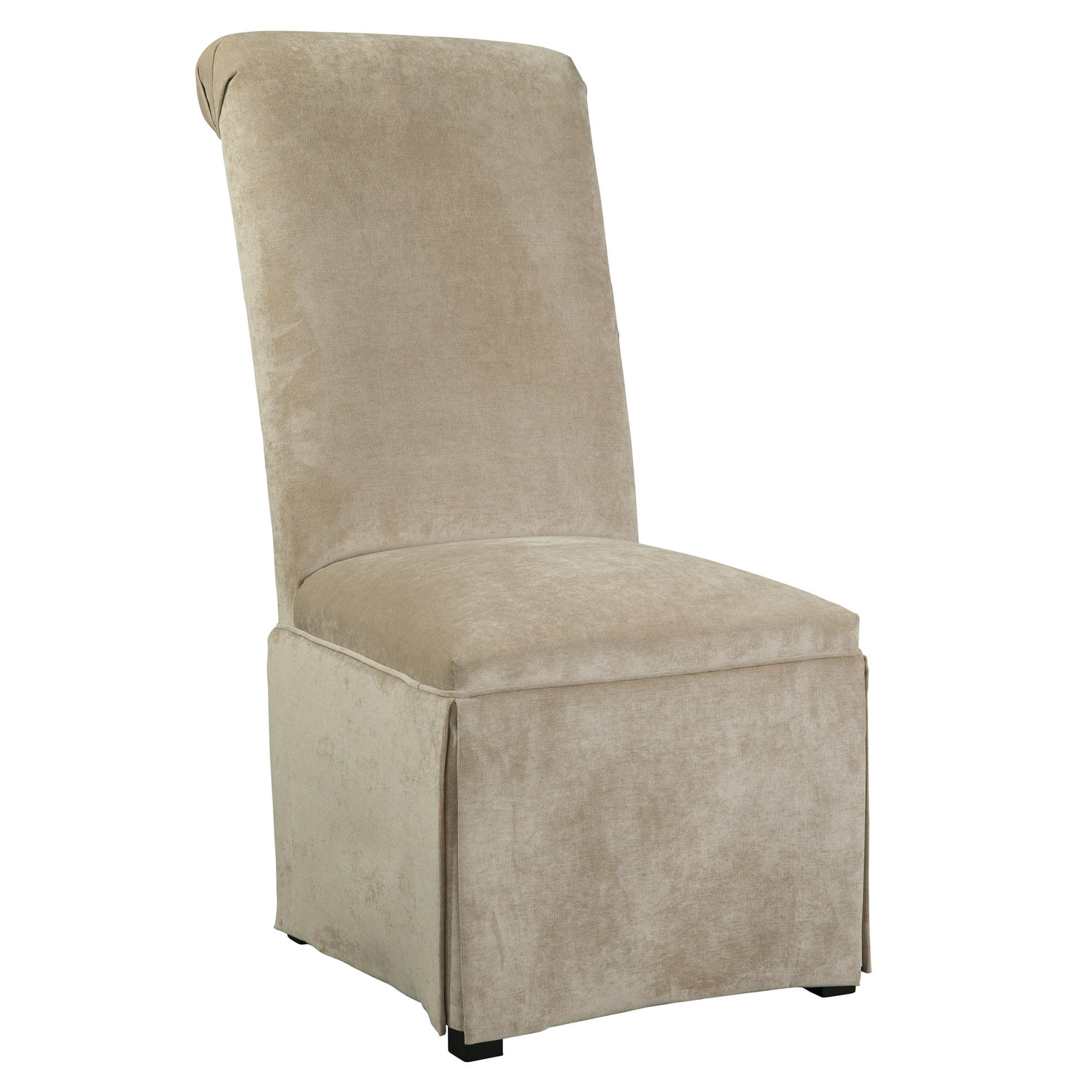 Image for 7258 Susanna Dining Chair from Hekman Official Website