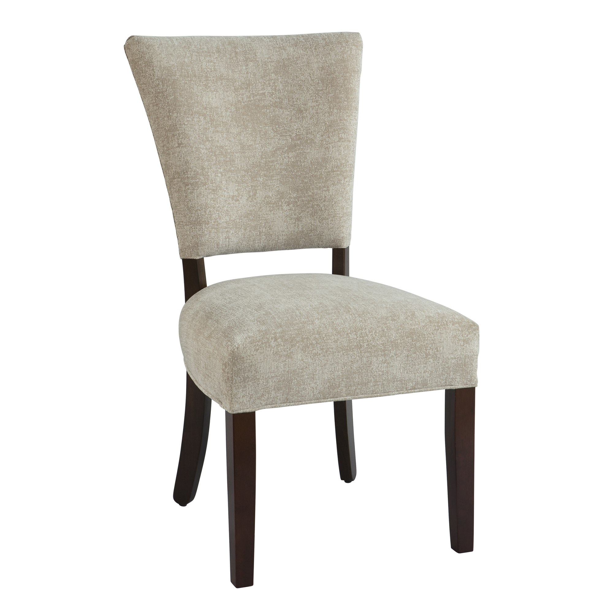 Image for 7263 Charlotte Dining Chair from Hekman Official Website