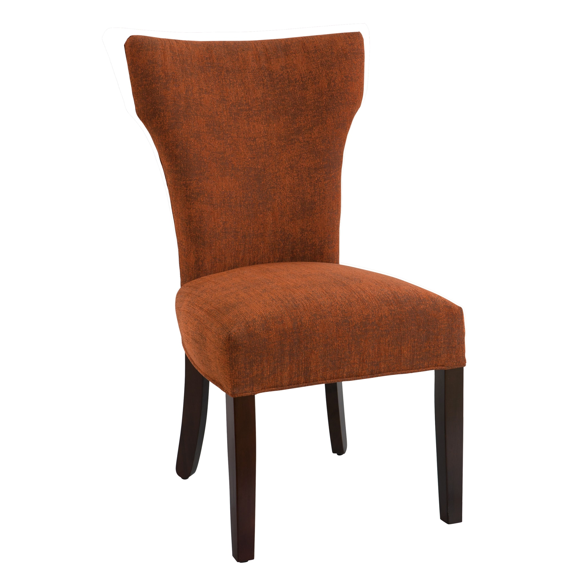Image for 7264 Brianna Dining Chair from Hekman Official Website