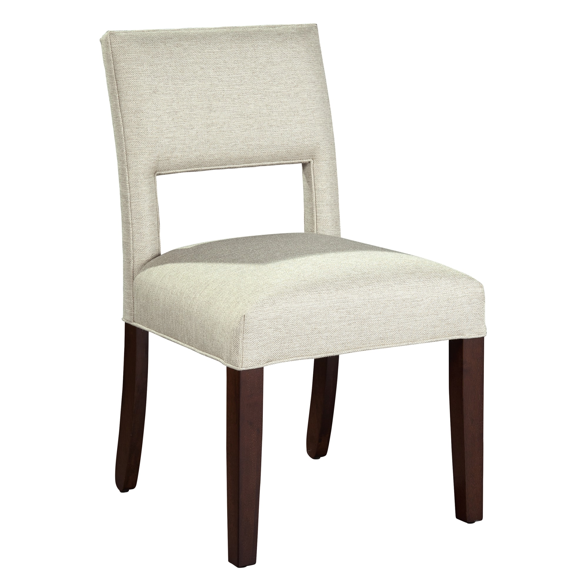 Image for 7276 Maddox Dining Chair from Hekman Official Website