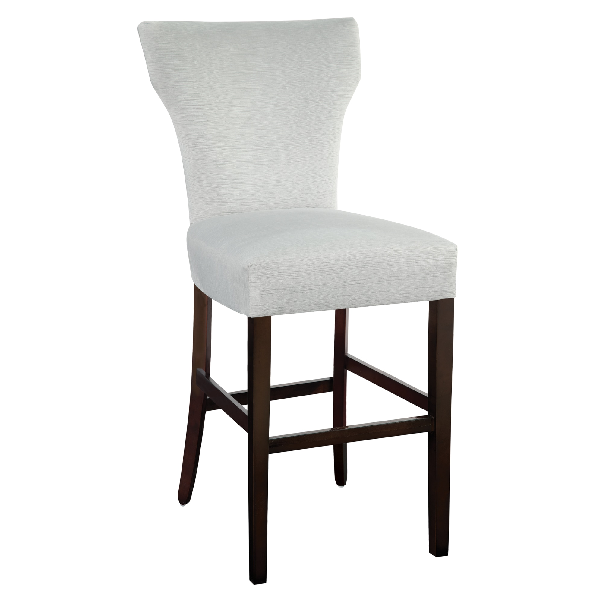 Image for 7407 Julianne Bar Stool from Hekman Official Website