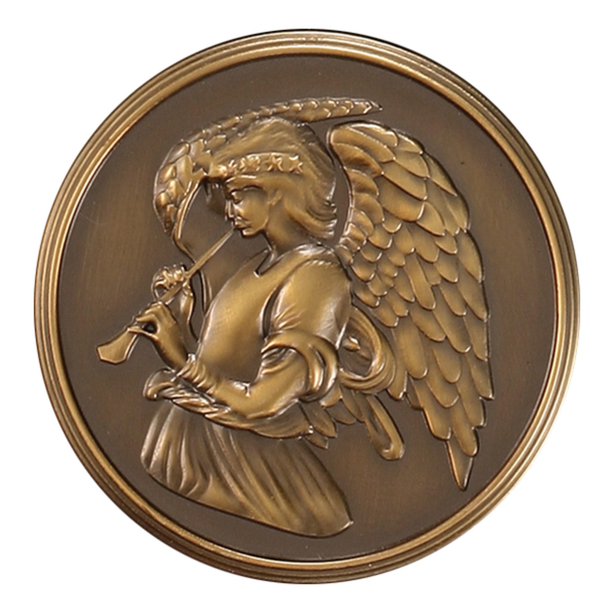 Image for 800-164 Angel from Howard Miller Official Website