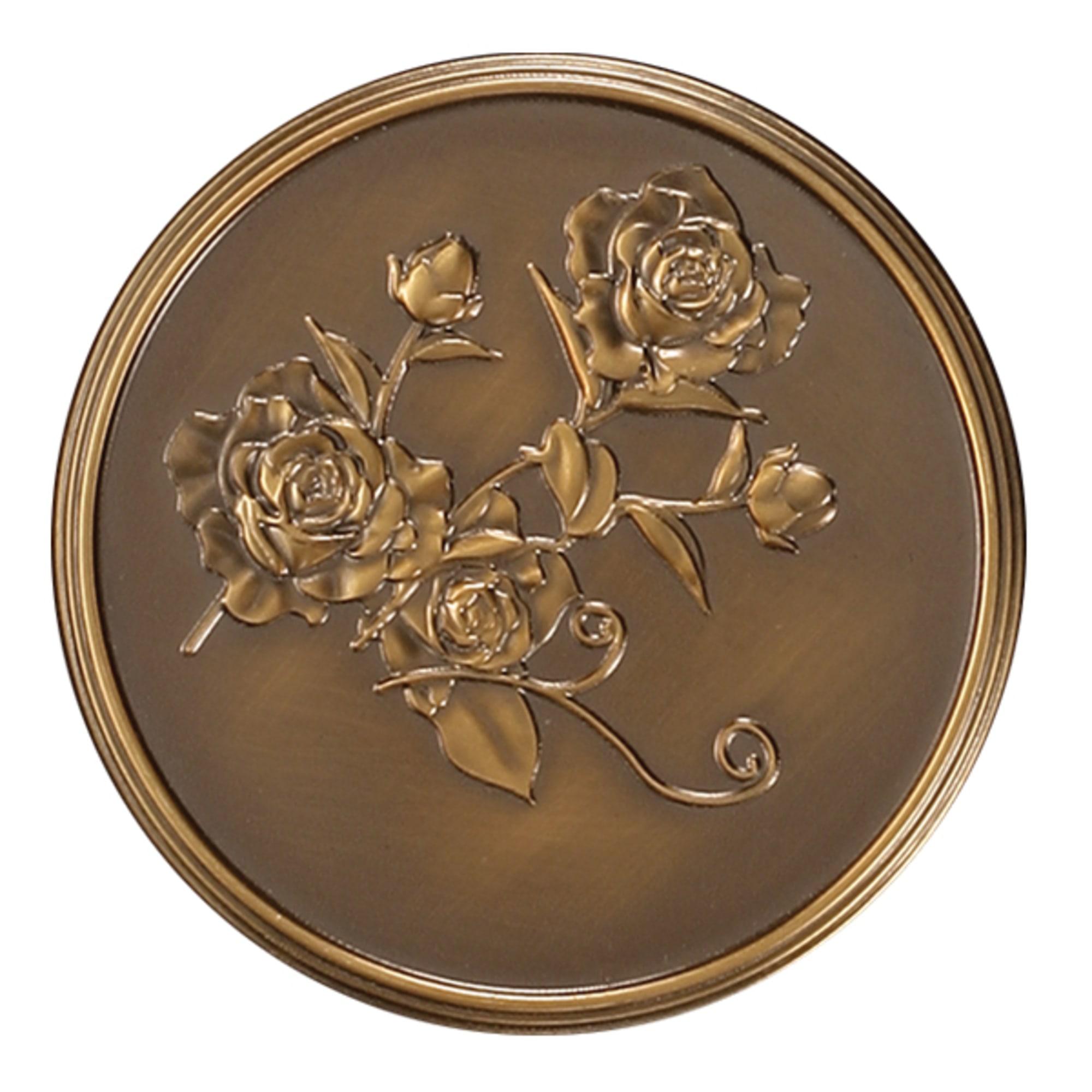 Image for 800-167 Roses from Howard Miller Official Website