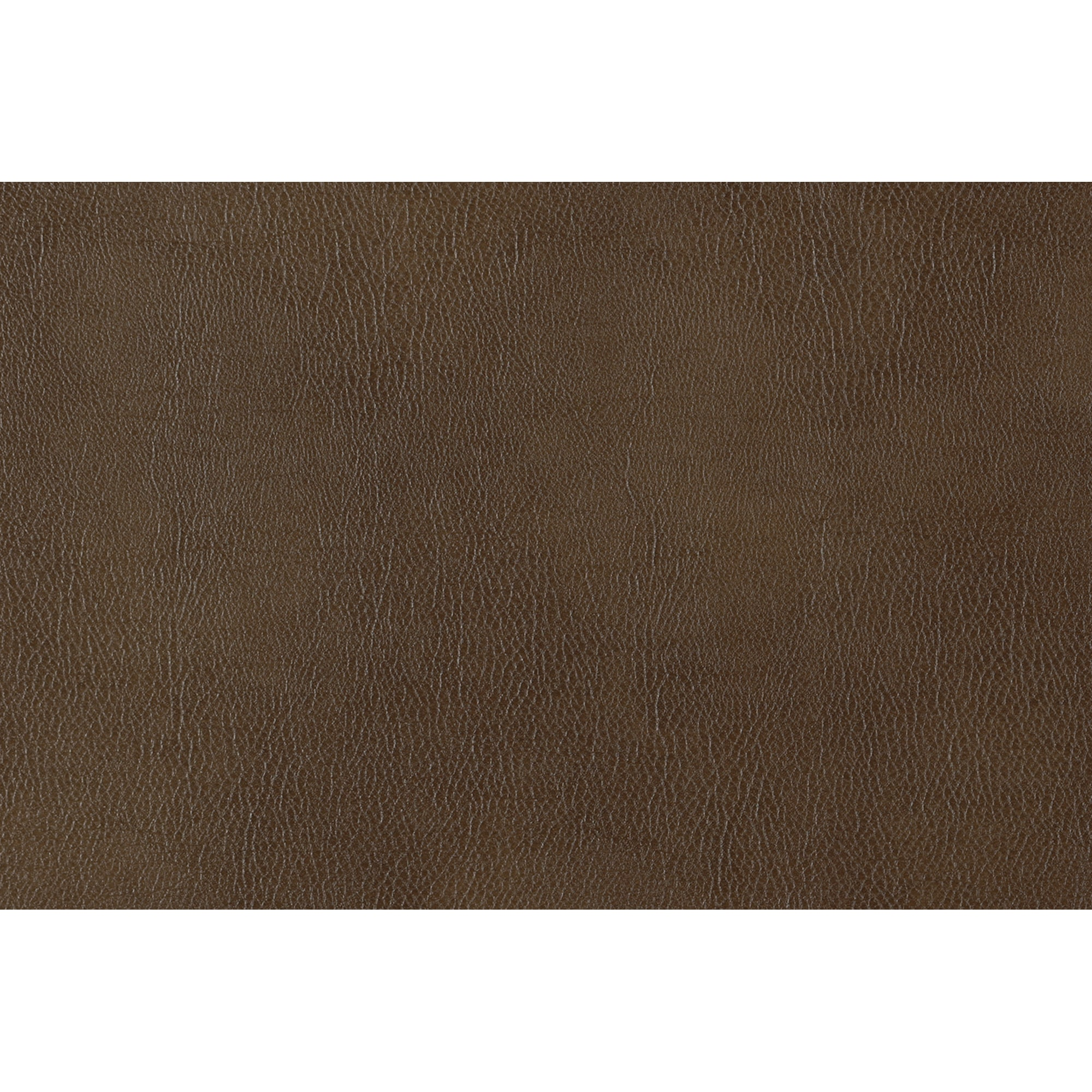 Image for 8009-073 ROMAN CHESTNUT from Hekman Official Website