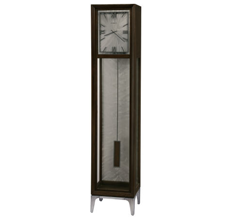 Product 611 304 Reid Floor Clock