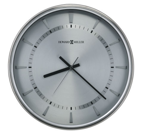 Product: 625-690 Chronos Watch Dial III
