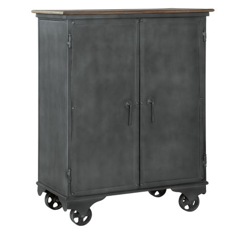 Surprising Product 695 210 Bev Chest Wine Bar Console Pabps2019 Chair Design Images Pabps2019Com