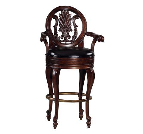 Groovy Product 697 001 Niagara Bar Stool Creativecarmelina Interior Chair Design Creativecarmelinacom
