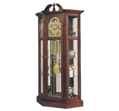 Ridgeway Clocks Serial Number Lookup - awardcrise