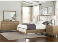 Avery_Park_Bedroom_Group