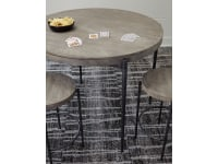 Bedford-Gray_Pub_Table_Detail