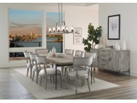 Bedford-Gray_Rectangular_Dining