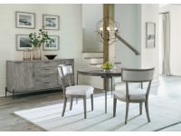 Bedford-Gray_Rnd_Table_Dining