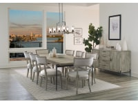 Bedford_Gray_Rect_Dining_Rm