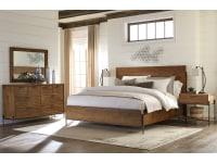 Bedford_Park_Bedroom