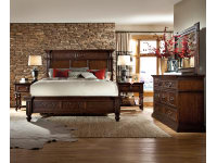 Canyon_Retreat_Bedroom