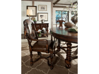 Canyon_Retreat_Dining_Room