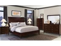 Central_Park_Bedroom