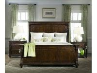 Charleston_Place_Bedroom