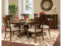 Charleston_Place_Dining_Room(2)