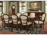 Charleston_Place_Dining_Room
