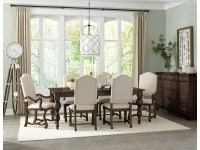 Dining_Room_Rect_Table_MOLASSES