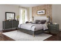 Edgewater_Bedroom
