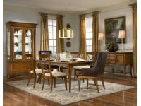 European_Legacy_Dining_Room