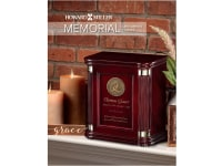 HM_Memorial_Catalog_Cover