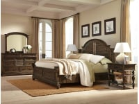 Homestead_Bedroom_12266ML