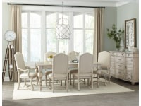 Homestead_Dining_Rect_Table12220LN