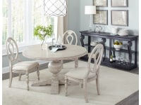 Homestead_Round_Table_12221LN