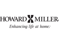 HowardMiller_Logo_Enhancing_Black