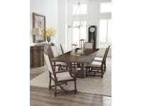 LincolnPark_DiningRoom_01